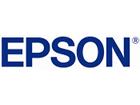 Спонсором и партнером Manchester United будет Epson