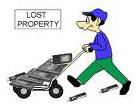 Во сколько обходятся потерянные ноутбуки?
