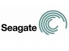 Seagate отклонил предложение Western Digital