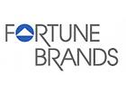 Fortune Brands разделится на три отдельных компании