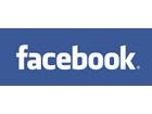 """Facebook назван """"Лучшим местом для работы"""""""