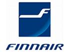 Finnair займется обновлением бренда