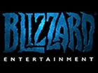 Blizzard работает над новой MMORPG