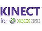 Microsoft называет следующий год «годом Kinect»