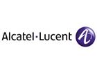 Alcatel-Lucent заплатит за взятки