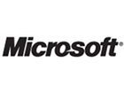 Microsoft составит конкуренцию Apple TV и Google TV?