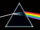 Pink Floyd помирились с EMI