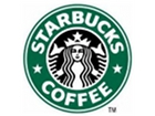 Starbucks поменяет логотип