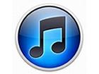 iTunes исполняется 10 лет