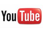 Мобильную версию YouTube просматривают более 200 миллионов раз в день
