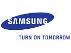 Интересное приобретение Samsung