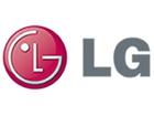 LG недовольна продажами Windows Phone 7