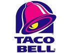 Реклама Taco Bell: правда или нет?
