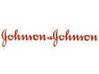 Johnson & Johnson терпит убытки из-за отзыва ряда товаров