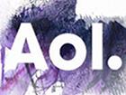 AOL покупает Huffington Post