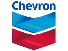 Корпорация Chevron оштрафована на  9,5 миллиардов за экологическое преступление