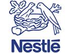 Nestle по праву гордится итогами года