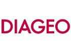 Британская Diageo выходит на турецкий рынок