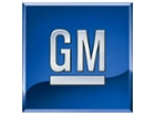 General Motors вновь стала прибыльной
