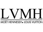LVMH приобрел ювелирную компанию Bulgari
