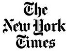 Онлайн версия New York Times станет платной