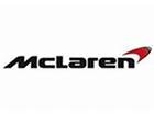 McLaren уделит больше внимания цифровым технологиям