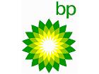 BP желает вернуться