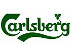 Новое позиционирование бренда Carlsberg