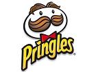 Pringles отныне принадлежит Diamond Foods