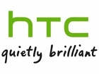 HTC превзошла Nokia и RIM