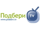 Podberi.tv