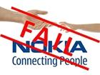 Nokia идет от плохого к худшему
