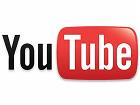 На YouTube появится прокат фильмов