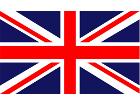 Законы Великобритании об авторском праве станут менее жесткими