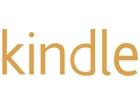 Продажи электронных книг Amazon превысили продажи бумажных