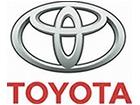 Toyota создает собственную социальную сеть