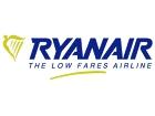 Ryanair сократит число полетов