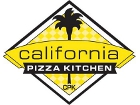 Golden Gate Capital покупает California Pizza Kitchen