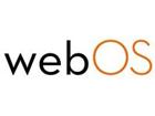 HP поделится WebOS со сторонними разработчиками