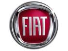 Министерство финансов США продает свою долю в Chrysler концерну Fiat