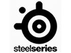 Партнерское соглашение между SteelSeries и Valve