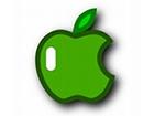 Apple лидирует по объёмам закупок полупроводников