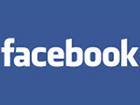 Facebook развивается уже не так быстро
