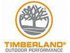 VF покупает Timberland