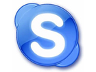 Пришествие Skype на iPad
