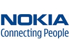 Японский рынок прощается с телефонами Nokia