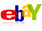 eBay осваивает мобильные платежи