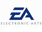 Electronic Arts приобрела PopCap Games