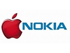Nokia уступила Apple