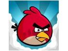 На создателей Angry Birds подали в суд